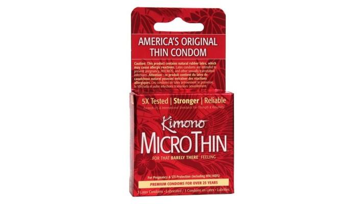 Condom Kimono Micro Thin (3)